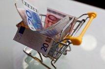 ΕΛΣΤΑΤ: Έκρηξη καταναλωτικών δαπανών το β' τρίμηνο – Αυξήθηκε το διαθέσιμο εισόδημα των νοικοκυριών