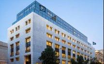 Alpha Bank – Πώς κινείται η αγορά ακινήτων – Οι παράγοντες ανόδου και διεθνείς συγκρίσεις