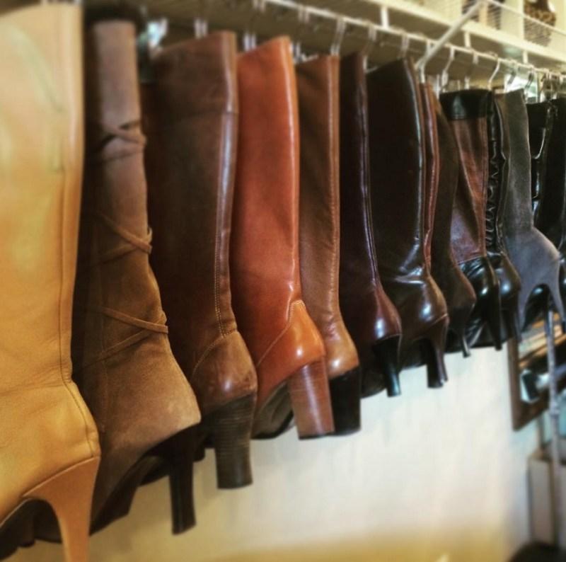 boot-hanger