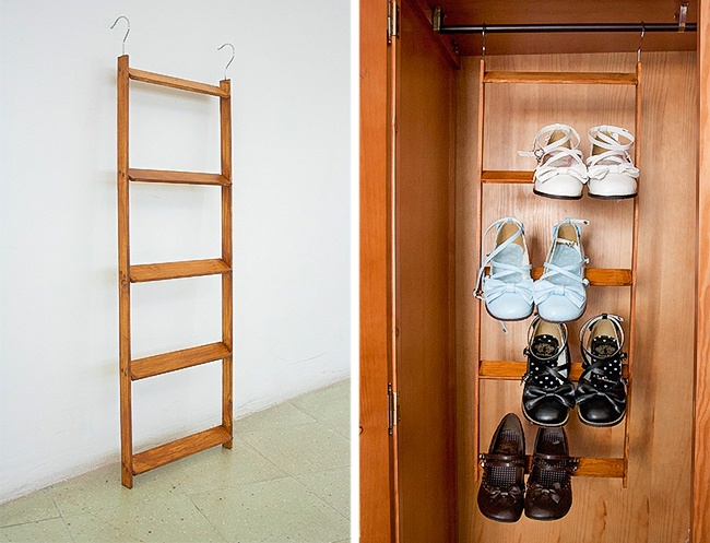 ladder-shoe-hanger