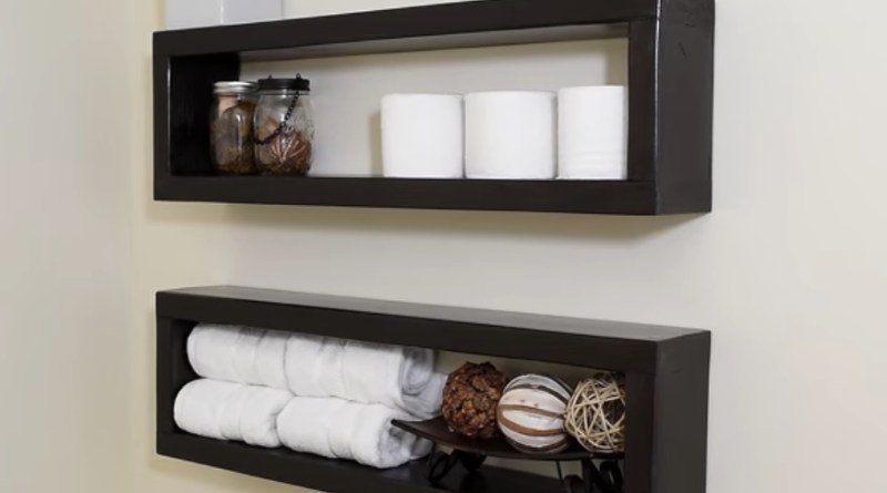 4 Easy Diy Woodworking Projects To Enhance Any Home