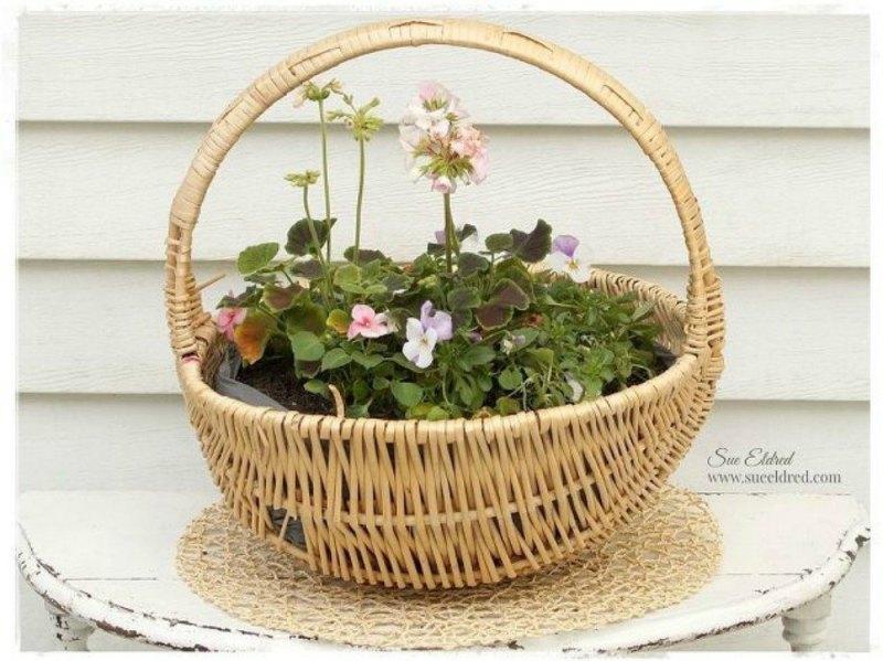basket-flower-planter