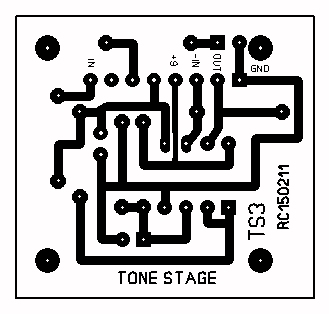 Wiring A Pedal Board Wiring A Router Table Wiring Diagram
