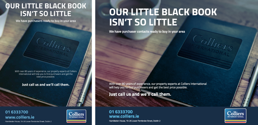colliers-2