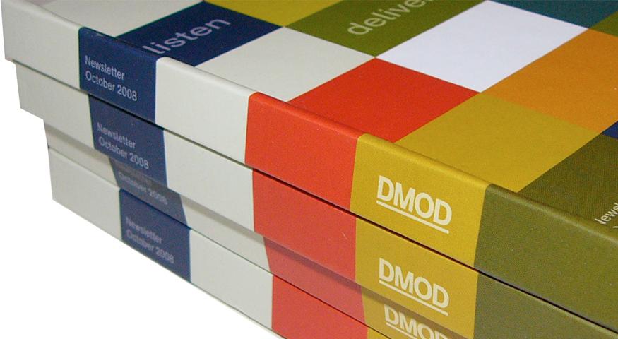 dmodbook2