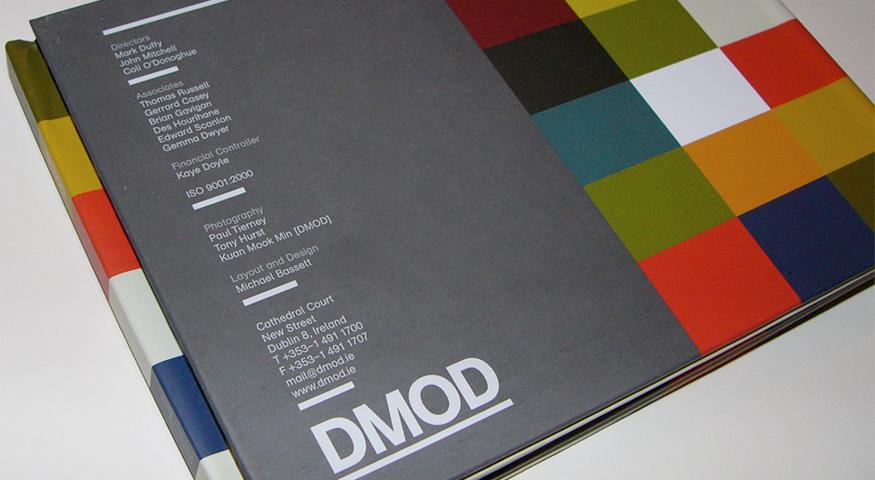 dmodbook3