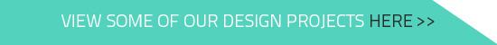 btn-designprojects