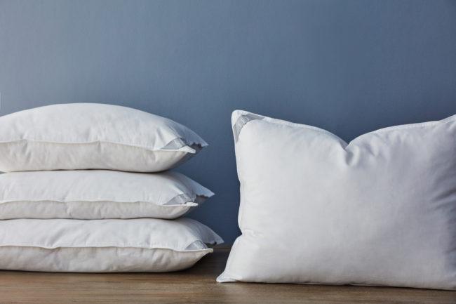 Brentwood Home Sleep Wellness Bundle Giveaway
