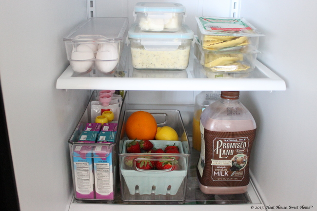 10 Clever Ideas to Organize The Kitchen
