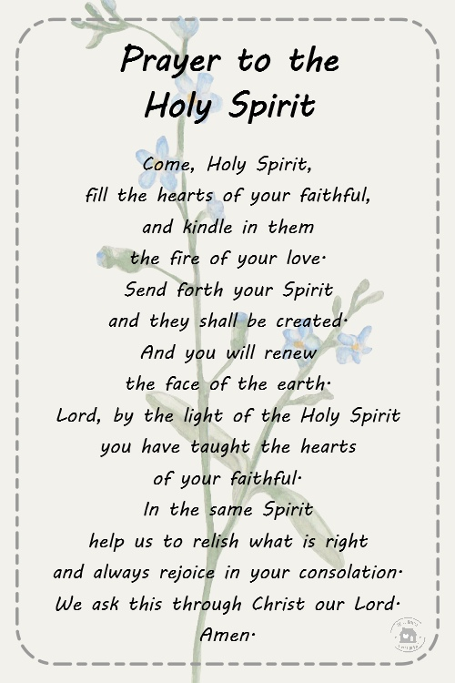 It is a picture of Effortless Printable Catholic Prayers