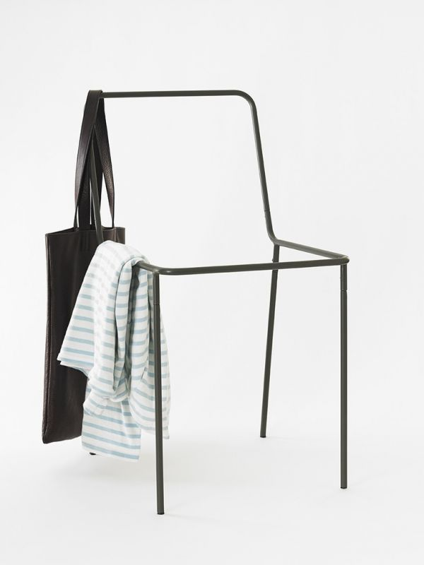 bedroom chair for clothes amish high perfecting the that s covered in your neatorama