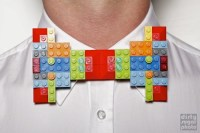 fun-bow-ties Posts