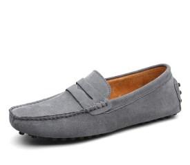 Neatshoe Genuine Leather Loafer