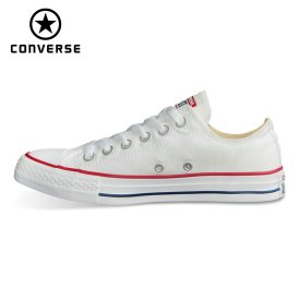 Original Converse all star Chuck Taylor Unisex Sneakers