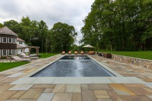 beautiful neave pools project