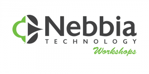 nebbia_technology_workshops_logo