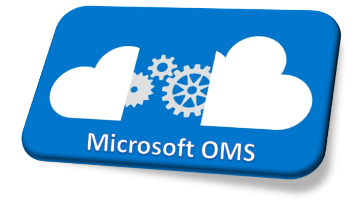 Azure Operations Management Suite and Azure Automation