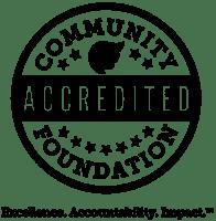 Nebraska Community Foundation Makes the Good Life Possible