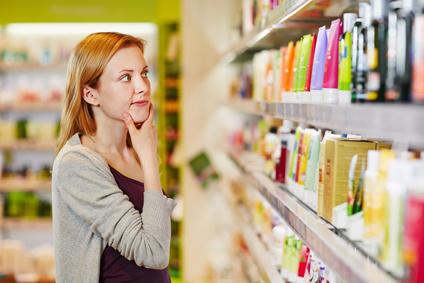 Wie laufen Kaufentscheidungen ab? Wirtschaftspsychologen wissen`s.