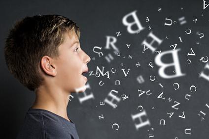 Logopädie ist für Menschen mit Sprachstörungen oft eine große Chance.