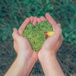 produit-ecologique