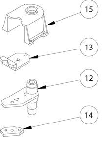 Cat 279c Wiring Diagram Door Closure Cat 259B3 Wiring