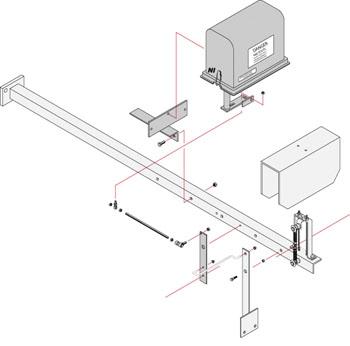 Center Pivot Irrigation Wiring Diagrams : 39 Wiring