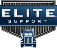 elite-support-logo250