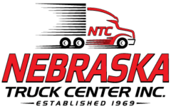 Nebraska Truck Center Inc