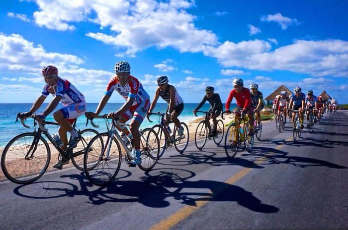 Jornadadebate Nuevas tendencias del turismo deportivo