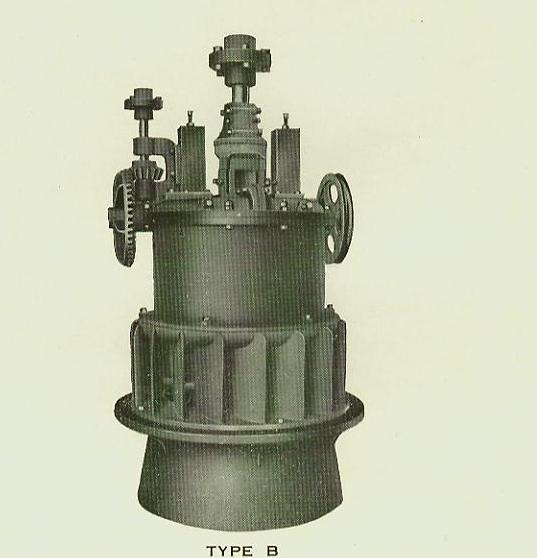 basicturbine