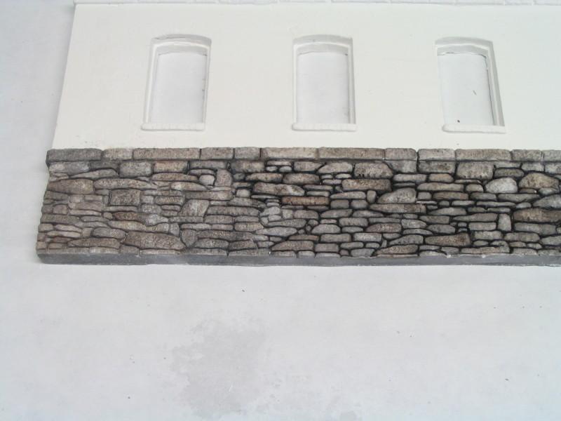painting_stone 056