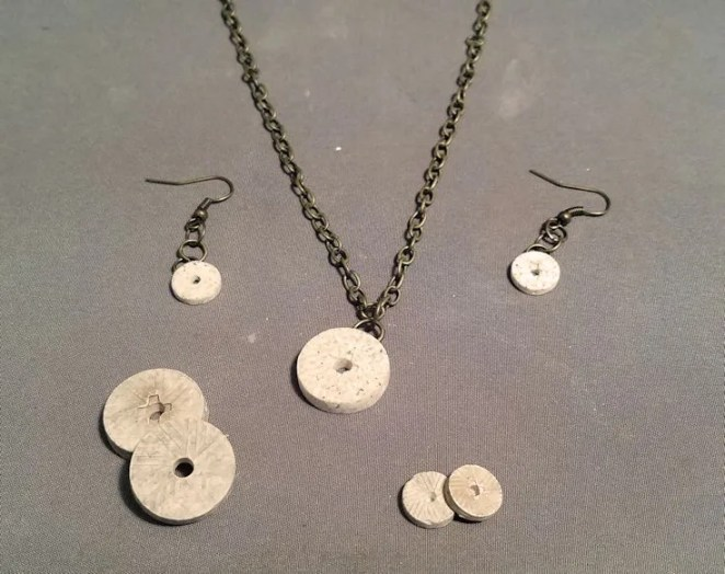 millstonejewelry