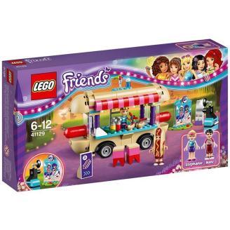 i-lego-friends-park-rozrywki-stanowisko-z-hot-dogami-41129