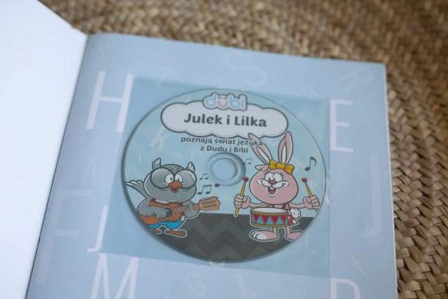 personalizowane prezenty dla dzieci