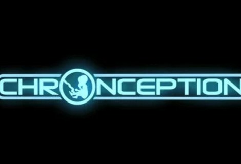 Chronception Trailer
