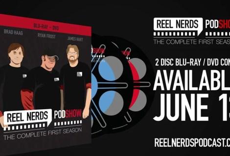 Reel Nerds Podshow <br data-recalc-dims=