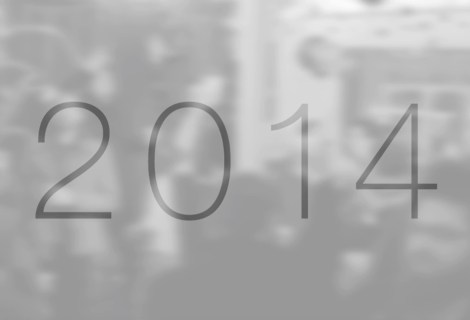 365 Day Video Project – 2014