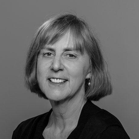 Rebecca MacDonald, PhD, BCBA