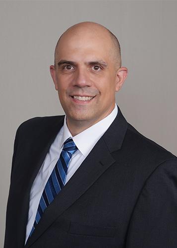 Darryl Agostinelli