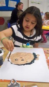 preschoolptnam (2)