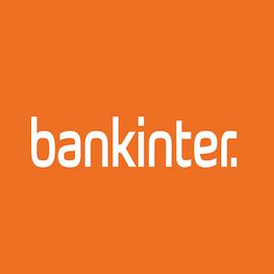 Bankinter ofrece forex