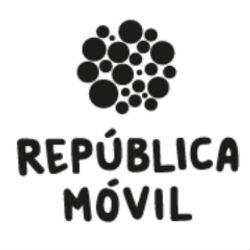 Republica Movil logo