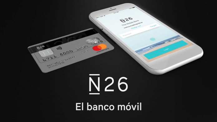 Tu banco movil