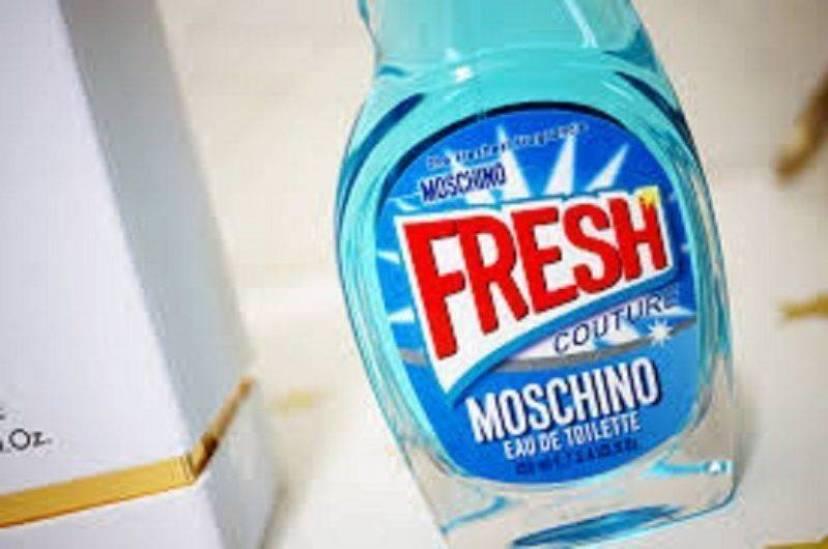 Necessaire da Diva perf-moshino-f5-grande Perfume polêmico e fresh. Coisas de Bárbara.  perfume polêmico perfume fresh moshino moshino Fresh Couture Moschino Feminino