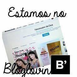 Necessaire da Diva 12670910_10154024529417319_1669515421604067088_n Estamos no Bloglovin agora . Coisas de Bárbara.  Estamos no Bloglovin agora blogueira no Bloglovin Bloglovin blog no Bloglovin