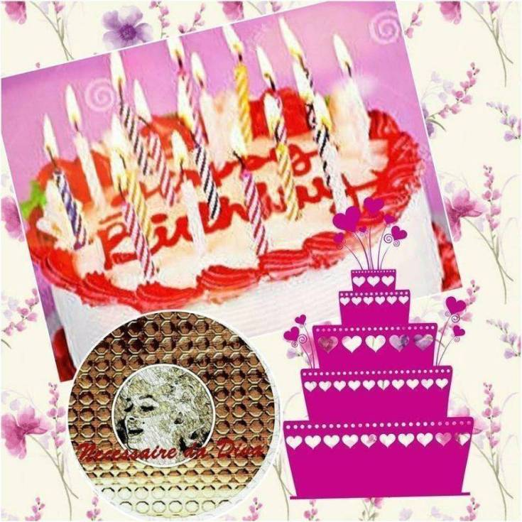 Necessaire da Diva 13012856_10154052896087319_6983876235033305277_n Aniversário de 1 ano do blog Necessaire da Diva . Moda  blogueira comemora aniversário aniversário do blog necessaire da diva aniversário de 1 ano do blog 1 ano do blog