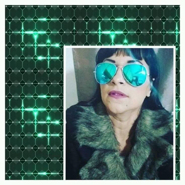 Necessaire da Diva 13912634_10154311081247319_1194773968212898607_n-1-1 Fotos com um ar futurista. Moda  selfie influenciadores digitais influenciador digital futuro futurista fotos da blogueira fotos domínio babis dias #blogueira #babisdias