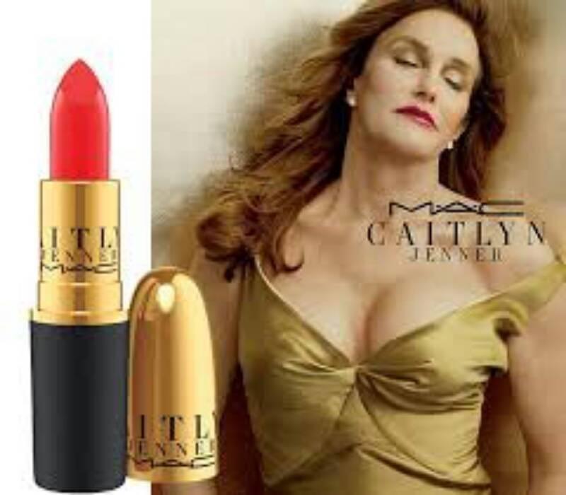 Necessaire da Diva photostudio_1488734605374 Maquiagem para todos: veja a coleção Caitlyn Jenner M.A.C . Beleza  Maquiagem mac M.A.C Caitlyn Jenner beleza A maquiagem para todos