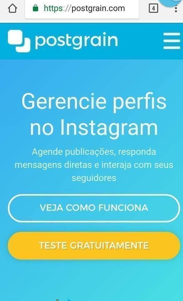 Necessaire da Diva 23621954_10155751989847319_512932822371559045_n Dica de ferramenta para turbinar o seu Instagram. Instamoments  Postgrain Instamizer gerenciar instagram ferramenta para Instagram ferramenta para impulsionar vendas no Instagram dicas para blogueiras Automação para Instagram agendar posts no Instagram agendar as stories no Instagram agendar as postagens no instagram